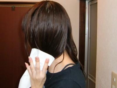 hairgloss2